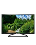 Eco Star CX-32U557 - 32 Inches - LED TV - Black