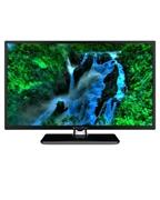 "Eco Star CX-32U850 - 32"" - LED Smart TV - 1366 x 768 - Black"