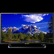 "EcoStar 40"" CX-40U857 Smart LED TV"