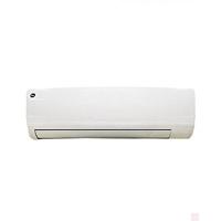 PEL PINVO-18K - DC Inverter Air Conditioner - 1.5 Ton