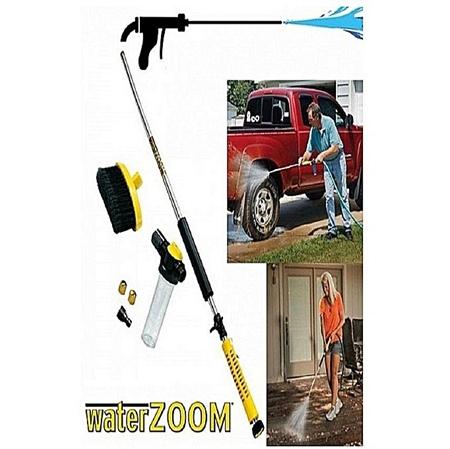 Buy Water Zoom High Pressure Cleaner  online