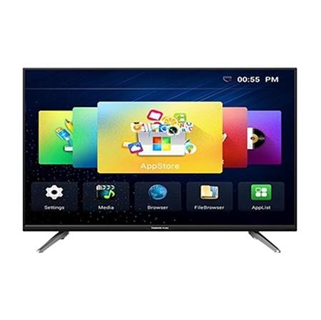 Buy Changhong Ruba 39 Inch Smart  online