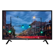 TCL 49 inch Basic