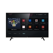 TCL 55 inch Smart