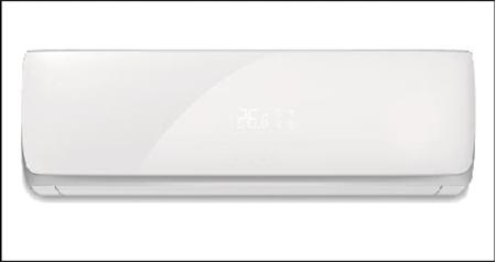 Buy Changhong Ruba 1.5 CSDC 18BAH  online