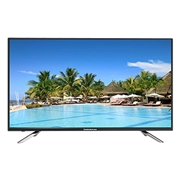 "Changhong Ruba 50"" 50E5500i Smart Full HD LED TV"