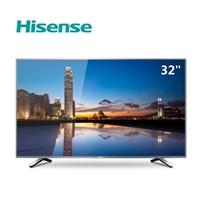 Hisense 32N2173