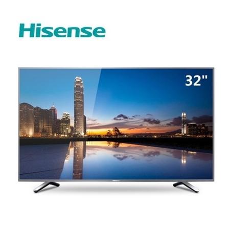Buy Hisense 32N2173  online