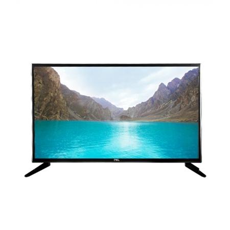 """Buy PEL 32"""" LED TV basic  online"""