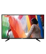 "PEL 40"" Full HD Smart LED TV"