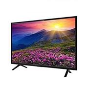 """Pel 32"""" HD Smart LED TV"""