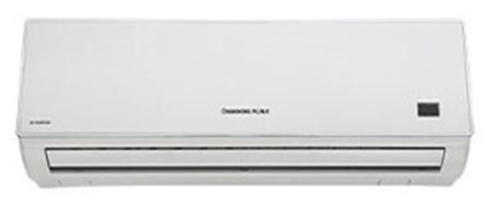 Buy Split AC Changhong Ruba Inverter 1 ton   online