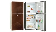 Changhong Refrigerator 308G