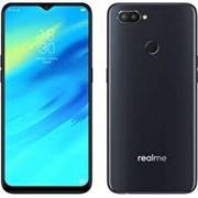 Realme 2 Pro 8GB / 128GB