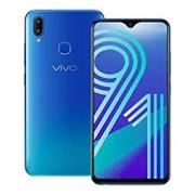 VIVO Y91 3GB / 64GB