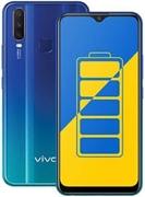 VIVO Y15 4GB / 64GB