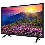 "Apollo 32"" LED TV"