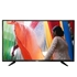 """Buy PEL 40"""" Full HD Smart LED TV  online"""