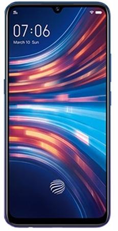 Buy VIVO S1 (4GB/128GB)  online