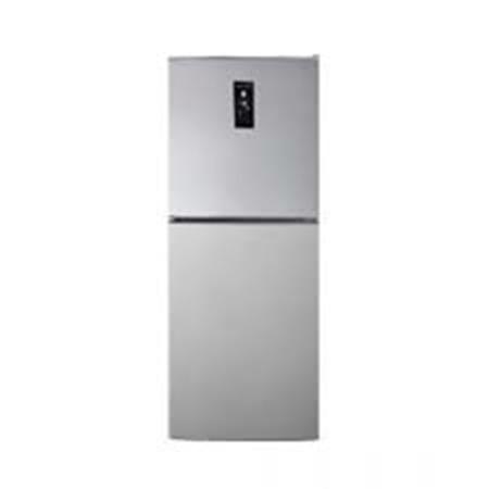 Buy Changhong Ruba Refrigerator CHR-DD338SP 10 months installment plan   online