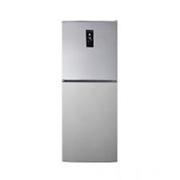 Changhong Ruba Refrigerator CHR-DD378SP 10 months installment plan