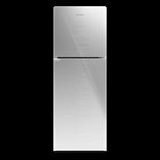 Gree Refrigerator D-310G-CB-2 10 months installment plan