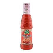 Mehran Chilli Sauce 300ml