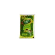 Golden Sun Cooking Oil 1ltr pouch