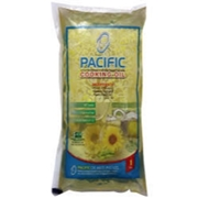 Pacific Cooking Oil 1Ltr