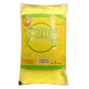 Pure Cooking Oil 1ltr