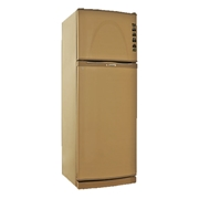 Dawlance Refrigerators 9144MDS 12 months installment plan