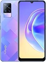 vivo V21e (8GB 128GB)
